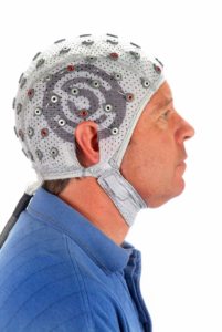 Corporate Photography, Brain Research